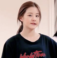 Laperm, Arin Oh My Girl, Yu Jin, Woo Young, Cute Korean Girl, Japanese Girl Group, Cute Girl Face, Korea Fashion, Anime Art Girl