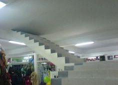 escada-bizarra_3.jpg (550×395)
