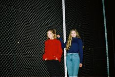 Evening Inspection by analogue  vibes for fashion grunge  http://fashiongrunge.com/2016/01/12/evening-inspection-by-analogue-vibes/
