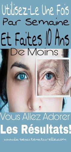 All of us desire to have clear skin, but those little parasites named blackheads occur between our wishes. Blackheads are Beauty Tips For Face, Natural Beauty Tips, Diy Beauty, Homemade Beauty, Beauty Games, How To Grow Eyebrows, Maquillaje Halloween, Skin Tag Removal, Get Rid Of Blackheads