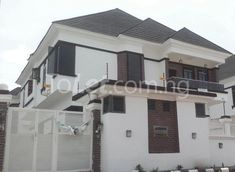 12 Top Luxury Properties For Sale - Lagos Nigeria images | Property Lagos Houses Plans on yazd houses, amman houses, arusha houses, bola tinubu houses, guangzhou houses, trelawny houses, bogota houses, seoul houses, ouagadougou houses, monrovia houses, zagreb houses, malabo houses, malindi houses, lego to build houses, bratislava houses, lekki houses, the best lego houses, sharjah houses, st. louis houses, abuja houses,