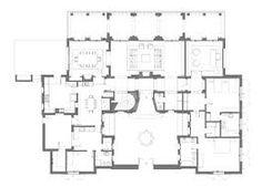 Image result for تخطيط منزل