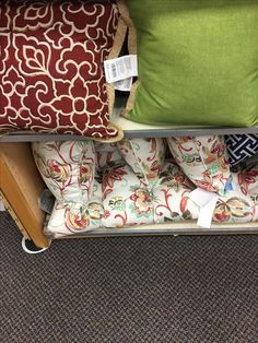 Burlington Coat Factory Throw Pillow Covers, Throw Pillows, Burlington Coat Factory, Messenger Bag, Suitcase, Satchel, Bags, Handbags, Cushions