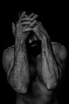 "bernard-andre-photography:  ""Jose #47-01″ - © Bernard AndréVisit my Facebook page"