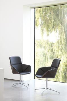 Phoulds | Design - The Senator Group | Allermuir