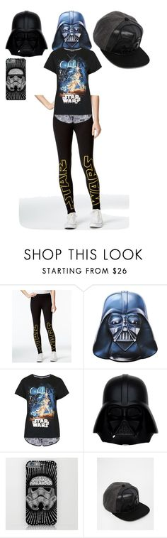 """""""Sin título #361"""" by leonormoral ❤ liked on Polyvore featuring Hybrid, Topshop and ASOS"""