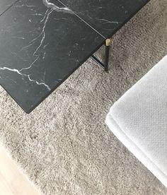 @simoneleth Marble, Instagram, Home Decor, Marbles, Interior Design, Home Interior Design, Home Decoration, Decoration Home, Interior Decorating