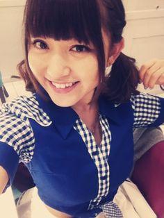 内田眞由美オフィシャルブログ  : …GIFT… http://ameblo.jp/uchidamayumi/entry-11376356197.html#main