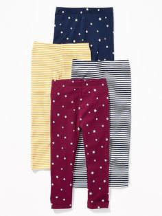 Toddler Leggings outfit – Baby and Toddler Clothing and Accesories Trendy Boy Outfits, Stylish Baby Clothes, Boys Clothes Style, Kids Outfits, Baby Outfits, Trendy Jeans, Little Kid Fashion, Toddler Boy Fashion, Toddler Girl Outfits
