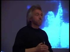 Cancer Cured in 3 Minutes - Awesome Presentation by Gregg Braden Natural Cancer Cures, Natural Cures, Natural Healing, Alternative Health, Alternative Medicine, Cancer Fighting Foods, Wellness, How To Stay Healthy, Healthy Man