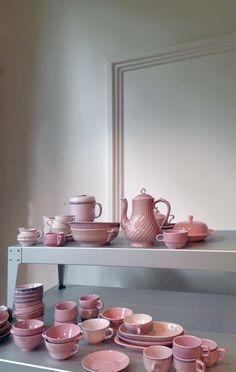 Rossana Orlandi, Milan Design Week 2012