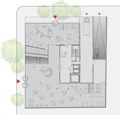 http://arquitectura.estudioquagliata.com/socializarq/cultural-center-in-guadalajara-competition-entry-pm²g-architects