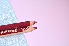 #PastelloRevolution Neve Cosmetics: Swatches, confronti e prime impressioni - Parte I, Pastelli labbra | In Beauty Veritas