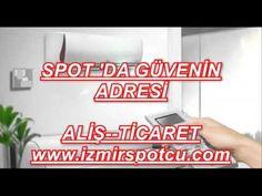 İzmir de Spotçular,İzmir de Spotçu,05301132699,İzmir Spot,İzmir de İkinci El Eşya: Çiğlide İkinci El Eşya Alanlar Çiğli'de Spot Eski ...