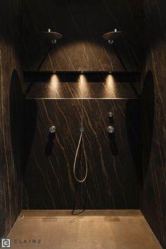 Dream Shower, Bathroom Toilets, Washroom, Luxury Homes Dream Houses, Dark Wallpaper, Pent House, Bathroom Interior Design, Master Bathroom, Door Handles