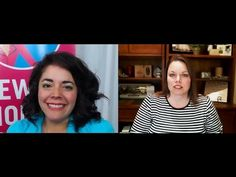 Live Broadcast with Adhis Boucha & Heidi Totten- Balancing business and Homeschooling