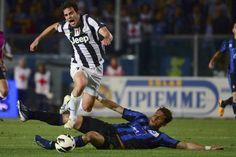 Calciomercato Juventus: De Ceglie d'accordo con il Sunderland