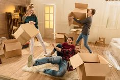 Riteway moving will provide professional Calgary and Edmonton Movers and you can moves confidently with Moving Companies of Calgary and Edmonton. Get a quote for Movers Calgary - Calgary moving companies, Affordable movers, residential movers Calgary. Office Movers, Long Distance Movers, Best Moving Companies, Best Movers, Relocation Services, Packing Supplies, Packers And Movers, Stress, Good Job