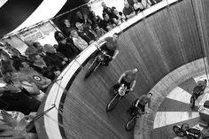wall of death - Google Search