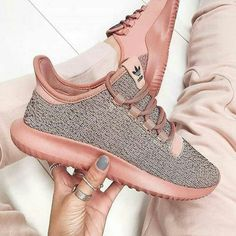 """Adidas Tubular Shadow woman Fashion and leisure sports shoes Related posts: """"Adidas"""" Women Fashion Trending Pink Running Sports Shoes Fashion Adidas Shoes on Fashion Shoes Adidas on Imagen de adidas, shoes, and white – Adidas Shoes for Woman – Cute Shoes, Women's Shoes, Me Too Shoes, Shoe Boots, Shoes Sneakers, Grey Sneakers, Fall Shoes, Pink Shoes, Running Sneakers"""
