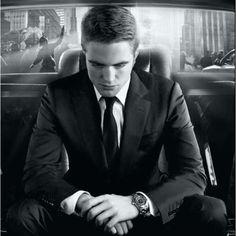 My Christian Grey - OMG!
