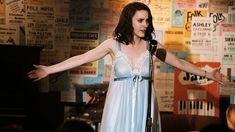 What The Marvelous Mrs. Maisel Season 2 Will Probably Be About, According To Star Rachel Brosnahan Rachel Brosnahan, Amazon Prime Original Series, Amazon Prime Shows, Tv Series 2017, Last Minute Halloween Costumes, Couple Halloween, Halloween Stuff, Halloween Ideas, Fall Tv