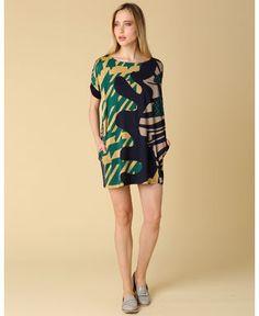 Bazarchic - Orion & Bonsui #dressing #shopping #summer