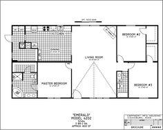 1000 images about primitive house plan ideas on pinterest for Primitive cabin plans