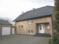 Freistehendes Einfamilienhaus in Schwalmtal-Felderseite