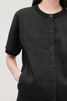 10+ Best COS SPRING WISHLIST images | wardrobe sale, small