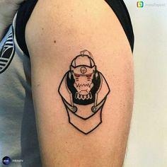 Dope Tattoos, Anime Tattoos, Leg Tattoos, Body Art Tattoos, Sleeve Tattoos, Fullmetal Alchemist, Tatoo Books, Tatoo Geek, Tatoo Manga