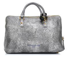New Bags, Handbags, Purses and Luggage - Designer Bags Shop - wardow.com