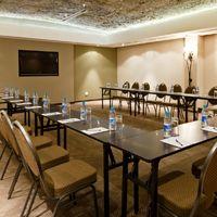 Protea Hotel Durbanville - Conference Room
