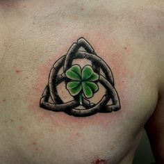 Tattoos for men Tribal Tattoos, Tattoos Skull, Mini Tattoos, Body Art Tattoos, Small Tattoos, Tatoos, Zodiac Tattoos, Badass Tattoos, Leg Tattoos