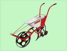 drawings with specification of seedling planter - Google Search