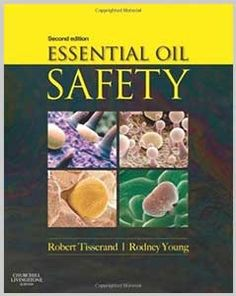 Robert Tisserand Robert Tisserand is one of the world's leading experts in aromatherapy. He works as an independent industry consultant, online educator and live presenter. He keeps his finger on the pulse of scientific development in the aromatherapy world, following the