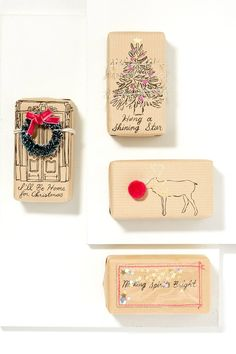 Shop the Wreath Soap and more Anthropologie at Anthropologie. Read reviews, compare styles and more.