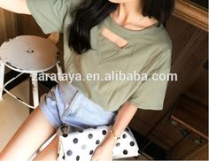 ladies suits lace hollow 100% cotton Custom men wholesale t shirts blank sublimation shirt for sexy hot girl india alibaba, View ladies suits lace hollow 100% cotton Custom men wholesale t shirts blank sublimation shirt for sexy hot girl india alibaba, OEM Product Details from Dongguan Salati Garment Co., Ltd. on Alibaba.com