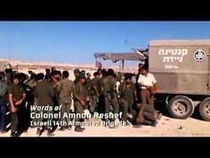 BBC documentary Birth of Israel eng sub