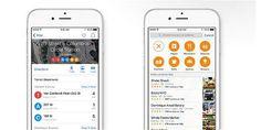 Apple dará más detalles de su próximo sistema operativo móvil
