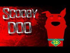 Episódios proibido do Scooby Doo ~ Empresas de sucesso