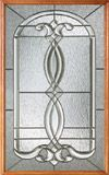 Your local door specialist, Universal Windows Direct installs new entry doors at affordable prices! Patio Doors, Entry Doors, Candle Sconces, Cleveland, Wall Lights, Mirror, Glass, Front Doors, Appliques