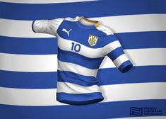 9061986ab These national team flag concept soccer jerseys are pure beauties. Uruguay