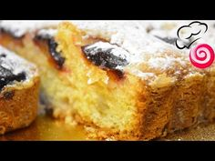 YouTube No Cook Meals, Cornbread, French Toast, Deserts, Muffin, Baking, Breakfast, Cake, Ethnic Recipes