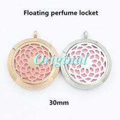 Wholesale Essential Oil Diffuser Necklace - Buy Cheap Essential Oil Diffuser Necklace from Best Essential Oil Diffuser Necklace Wholesalers | DHgate.com - Page 16