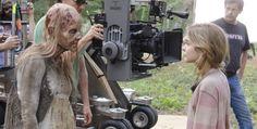 Lundi 02 mai 2015 : Tous les lieux connus de tournage des séries TV U.S., dont 'The Walking Dead' et 'The Blacklist'