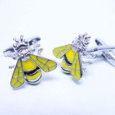 Lapel Flower, Pocket Squares, Cufflinks, Swag, Accessories, Color, Colour, Pocket Handkerchief, Wedding Cufflinks