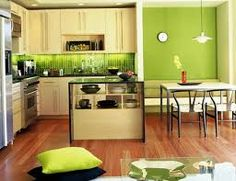 colors that match with lime green