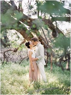 Engagement Session Outfit Inspo - Spring and Summer Engagement Session Outfits Engagement Shots, Engagement Photo Outfits, Engagement Photo Inspiration, Engagement Couple, Engagement Pictures, Country Engagement, Engagement Ideas, Fall Engagement, Couple Photography