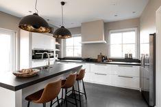 Keuken Badkamer Culemborg : Beste afbeeldingen van keukens bar in modern kitchens